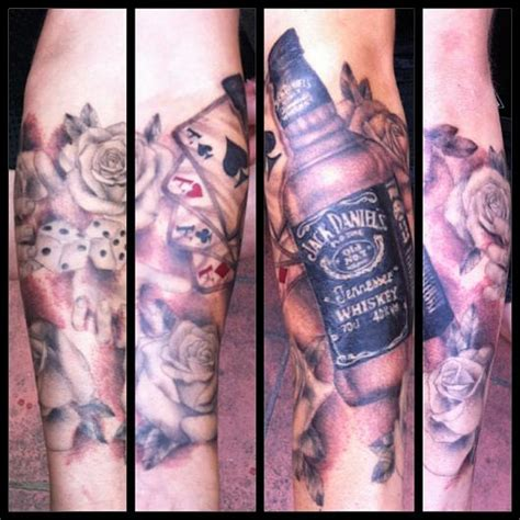 tattoo artists near me uk looking for part time tattoo artist position near central