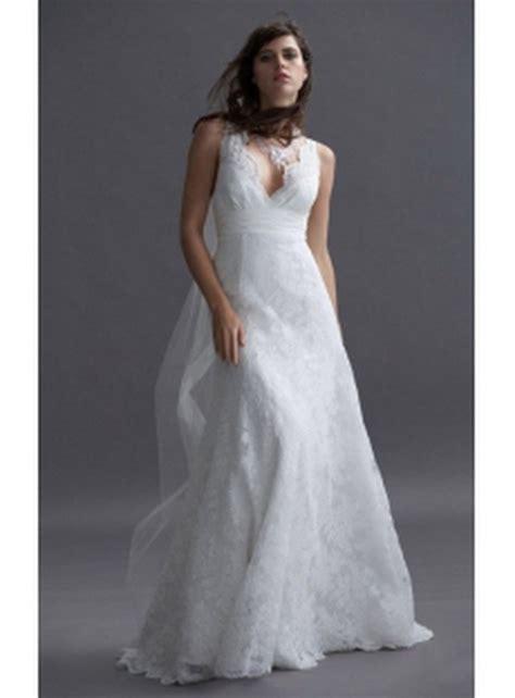 Brautkleider Jugendstil kleider jugendstil