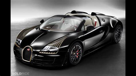 bugatti veyron grand sport bugatti veyron 16 4 grand sport vitesse black bess