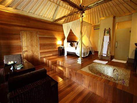 Sendal Wedges Kupu Kupu kupu kupu barong villas tree spa ubud bali book now with tropical sky