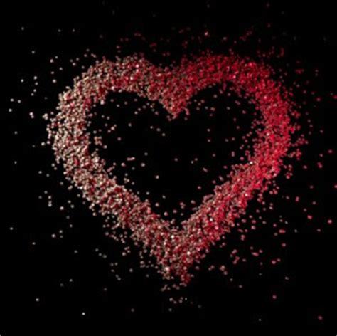 suara hati kata kata mutiara tentang cinta