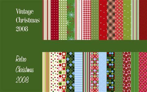 photoshop yeni pattern ekleme 220 cretsiz yeni yıl vekt 246 rleri psd yazı fontları ve daha