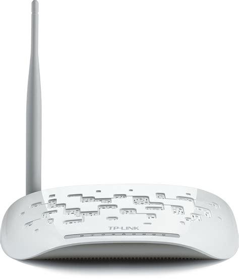 Router Tp Link Td W8951nd Router Tp Link Td W8951nd Adsl2 Wifi N150 1xrj11 4x10