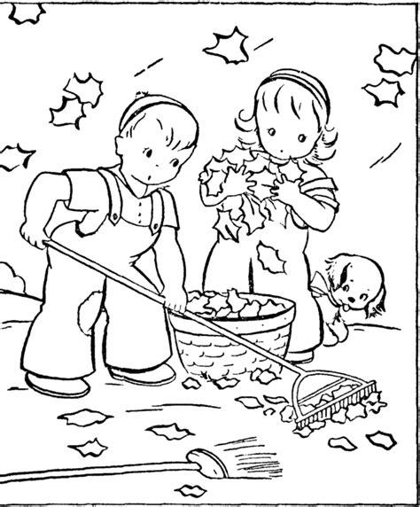 autumn leaves coloring pages az coloring pages autumn leaves coloring page az coloring pages