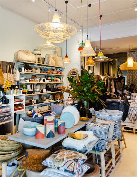 100 Home Decorators Store Locations Adds Home.Battlers