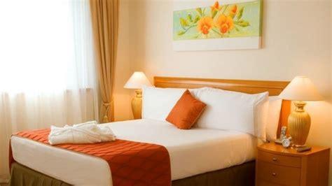 schlafzimmer orange schlafzimmer orange