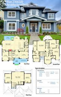 two story garage plans with apartments garage plans apartment detached garge plan 20 087 front