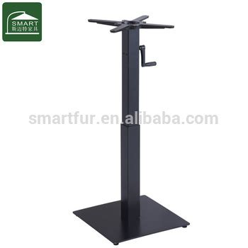 standing desk lift mechanism 2017 wholesale sit stand height adjustable crank lift