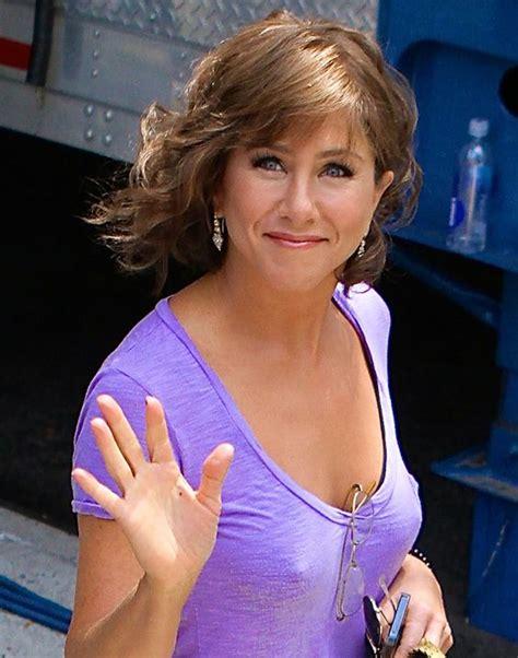 Jennifer Aniston Pokies Youtube   jennifer aniston pokies jennifer aniston pinterest