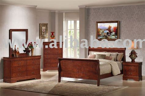 big bedroom sets big lots bedroom furniture marceladick com
