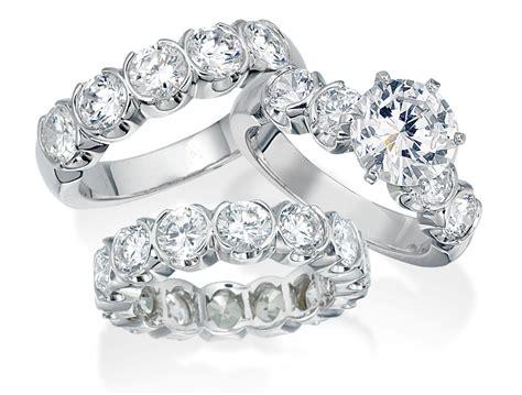 platinum wedding rings beaverbrooks c bertha fashion