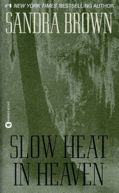 Brown Heat In Heaven 1000 images about heat in heaven on louisiana due south and cabin rentals