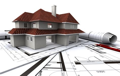 design and build a house docklands media autodesk autocad training courses london