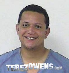 Miguel Cabrera Criminal Record 1000 Images About Athlete S Pro S And Con S On Mug Criminal