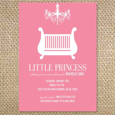 Baby Shower Invitation Card Ideas baby shower invitations cards designs baby shower