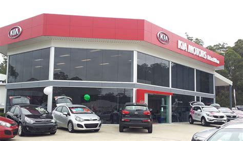 kia parts perth kia dealerships perth 28 images 8 demo cars for sale