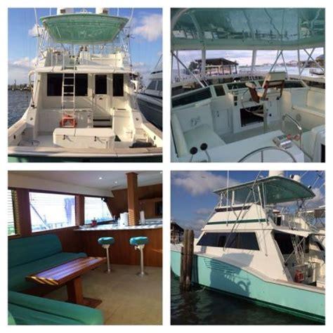 charter boat fishing grand isle la 60ft charter fishing trips fishing charters in grand
