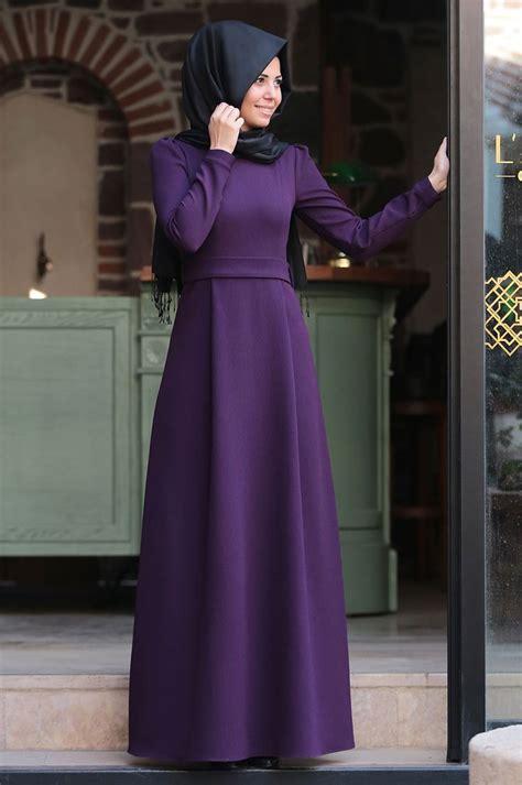 Sisilia 4 Maxi Mewah 7 best abaya and kaftan arabian fashion images on