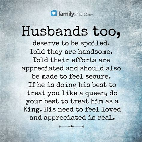 6 Reasons To Be The His Buddies Want To Around by 1000 Husband Quotes On Quotes