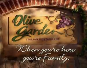 olive garden others to cut worker hours in advance of