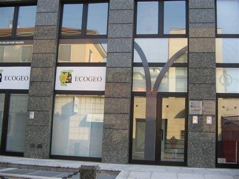centro ufficio bergamo vendita ufficio bergamo chicercacasa it