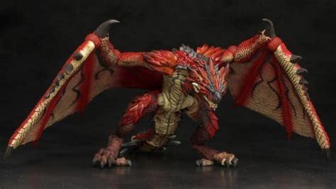 giochi di draghi volanti draghi cacciatori liolaeus vs laeus