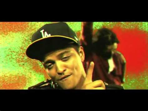 download mp3 bruno mars ft damian marley bruno mars feat damian marley quot liquor store blues
