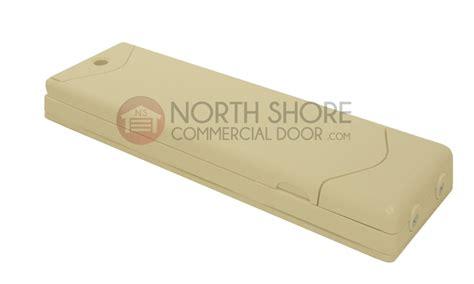 matic garage door opener linear o matic megacode garage door opener wireless