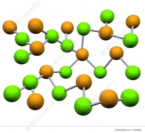 chemistry clip science clipart chemistry pencil and in color science