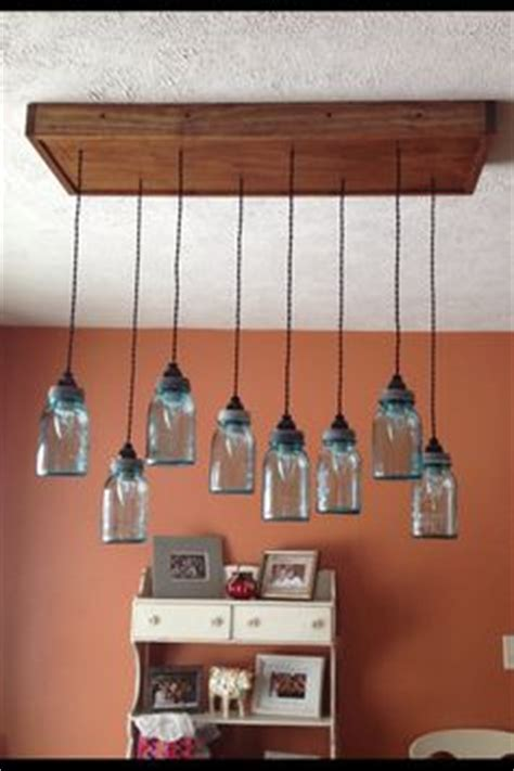 moravian light lowes 1000 images about light fixtures go country texan on