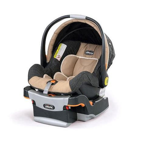 do graco car seats expire top 28 car seat expiration evenflo car seat