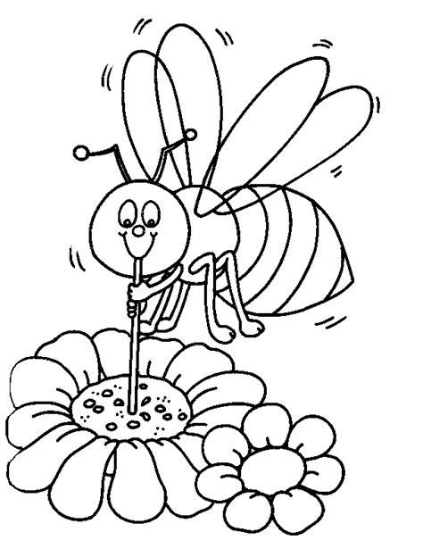 olentzero para colorear az dibujos para colorear dibujos de abejas para colorear az dibujos para colorear