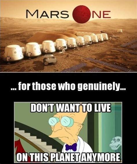 Funny Tv Memes - funny friends show meme memes
