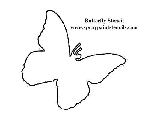 printable animal shapes free coloring pages on pinterest paper toys butterfly
