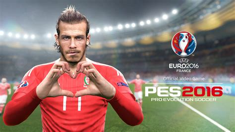 rankig 30 mejores futbolistas 2016 pes 2016 uefa euro launch trailer tun makers