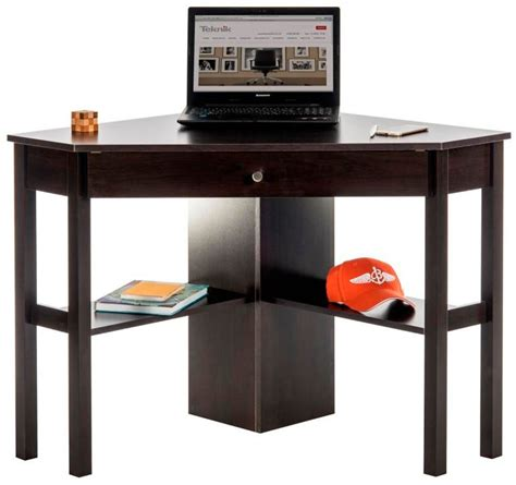 recommended cherry home office desk htpcworks awe