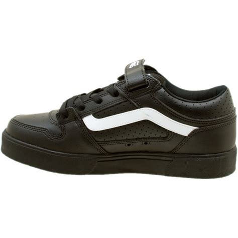 vans bike shoes vans warner spd s shoes competitive cyclist