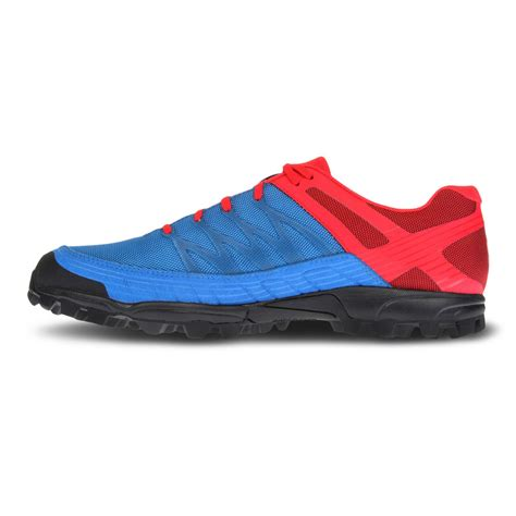 mudclaw running shoes inov 8 mudclaw 300 fell running shoes precision fit