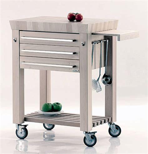 carrelli x cucina carrello cucina domus legnoart stilcasa net