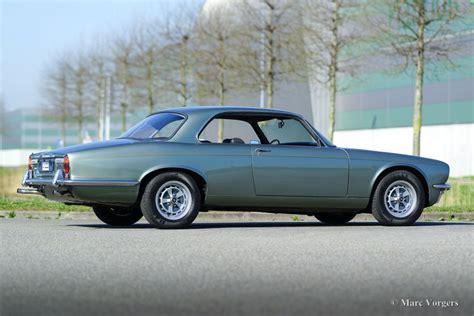 jaguar fr jaguar xj6 4 2 litre coupe 1975 classicargarage fr