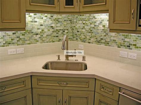 pewter backsplash 17 best images about kitchen backsplashes on