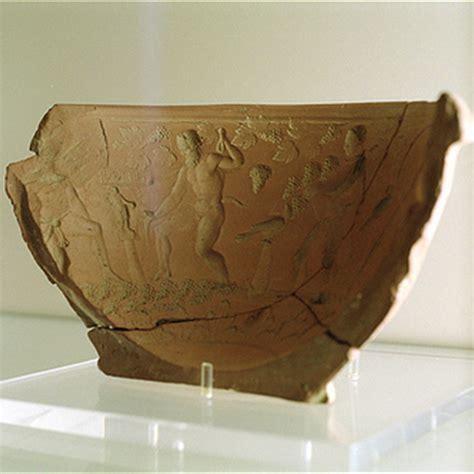 vasi preistorici storie di vasi storie sui vasi le ceramiche museo