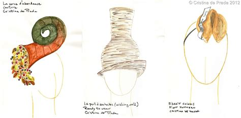 design a hat the rantings of a mad hatter 187 hat designer of the year