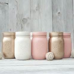 Gold Vases Bulk 25 Best Ideas About Pink Gold Bedroom On Pinterest Pink