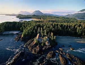 Do It Yourself Kitchen Islands discover tofino bc canada