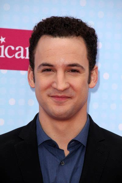 ben savage ben savage ethnicity of celebs what nationality