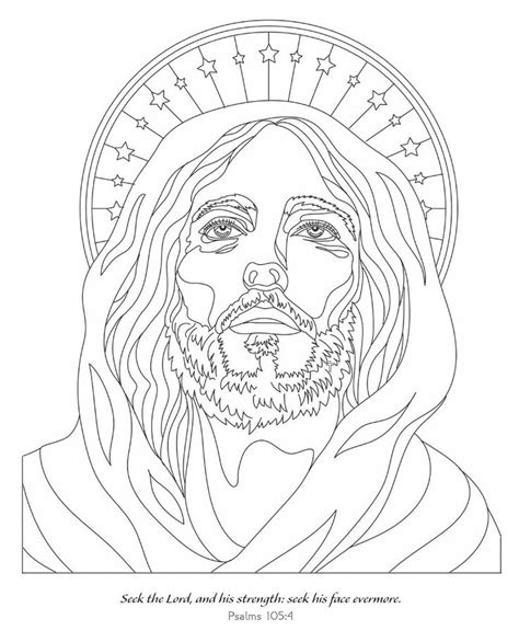 coloring book devotional 1000 images about colouring christian on