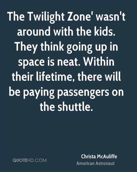 zone quotes quotesgram twilight zone quotes quotesgram