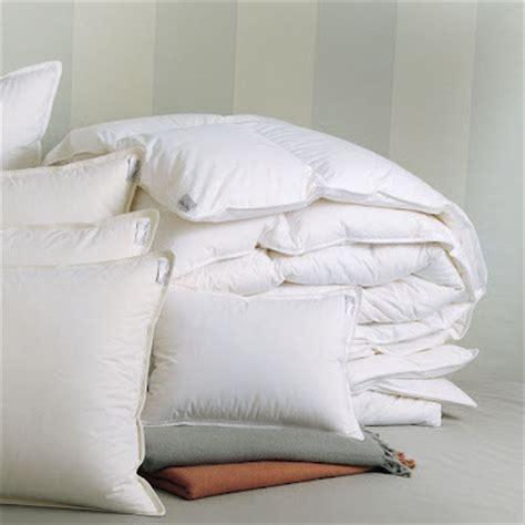 eiderdown comforter eiderdown comforter