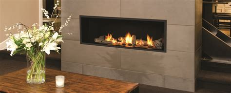 Gas Fireplace Inserts Bc by Bc Gas Wood Fireplaces Inserts Stoves Heat